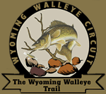 Wyoming Walleye Circuit